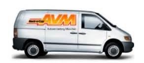 transporter mieten münchen transporter mieten m 252 nchen stundenweise automobil bau