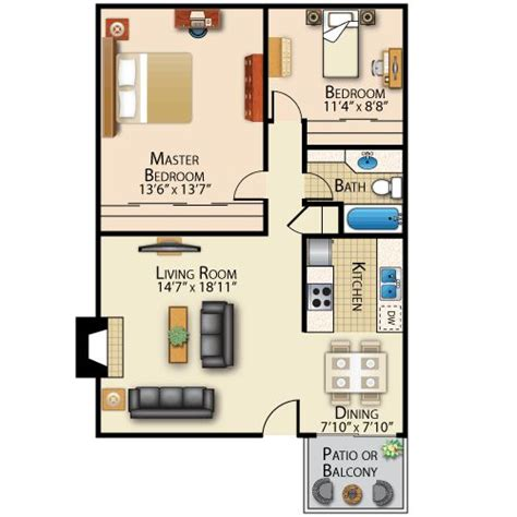 500 sq ft floor plans 219 best images about floor plans designs on pinterest