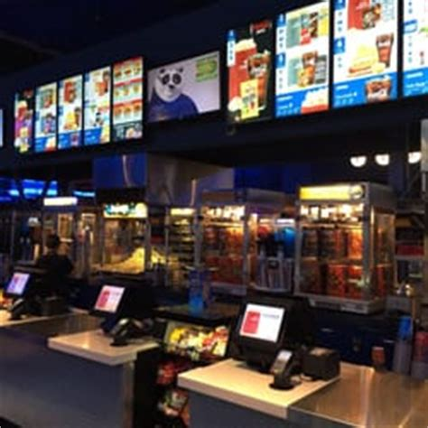 cineplex richmond bc silvercity riverport cinemas 50 photos 66 reviews