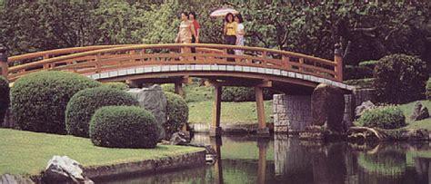 chinesischer japanischer garten singapur parks g 228 rten und naturreservate in singapur