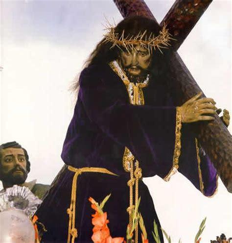 imagenes mamonas de semana santa poes 237 a sociedad an 243 nima marzo 2010
