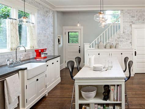 above kitchen sink light fixtures home design ideas