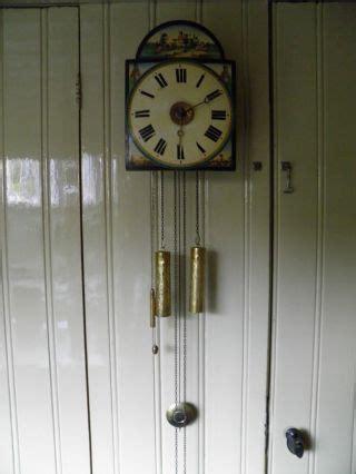 Balkonbeläge Aus Holz 1326 by Mobiliar Interieur Uhren Antiquit 228 Ten
