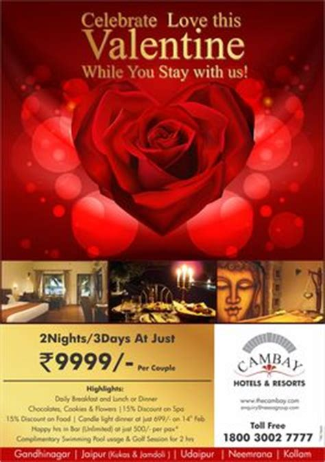 day hotel packages 2013 in udaipur hotel in