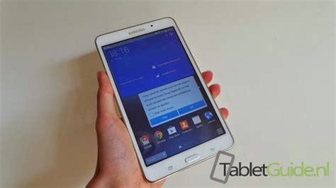 Samsung Galaxy Tab 4 7 0 Review review samsung galaxy tab 4 7 0 reviews tablet guide