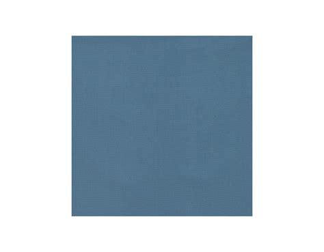 Coussin Futon by Coussin Futon Baguettes Magiques Bleu