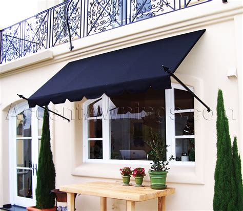 How To Clean Outdoor Fabric Awnings by Http Www Mobilehomemaintenanceoptions