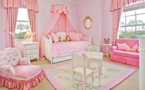 Little Girls Bedroom Ideas Bedroom Nice Bedroom Ideas On Pinterest Girls Of