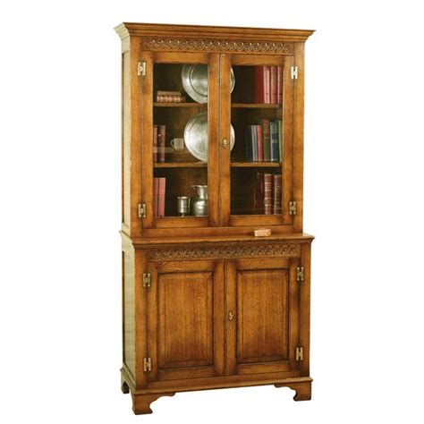 narrow bookcases uk narrow bookcase solid wood bookcases bookshelves