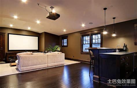 the best light paint colours for a dark room basement 庄重豪华的现代美式风格客厅装修效果图大全2012图片 土巴兔装修效果图