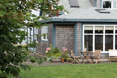 Small Homes For Sale Scotia Canada Oceanfront Real Estate Scotia Oceanfront