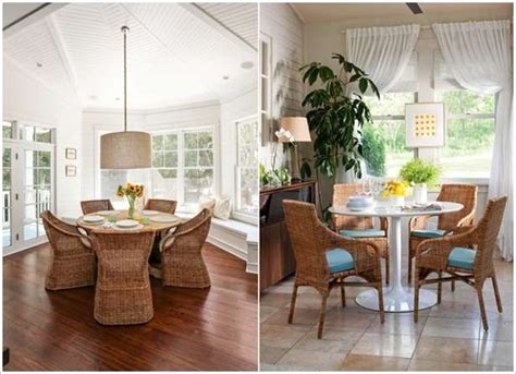 Dining Room Meaning In Urdu Totally Awesome Seating Ideas For Your Dining Room Urdu