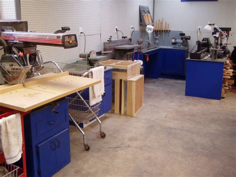 indianapolis woodworking 29 popular woodworking shop indianapolis egorlin