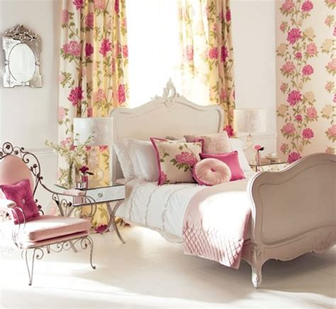 romantic accessories bedroom 25 really romantic room design ideas digsdigs