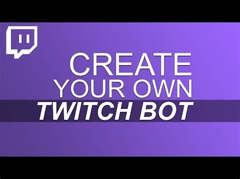 ankhbot full twitch tv giveaway point loyalty bot free doovi - Twitch Giveaway Bot