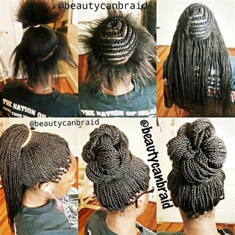 senegalese twist wet dry 304 best crochet braid styles images on pinterest
