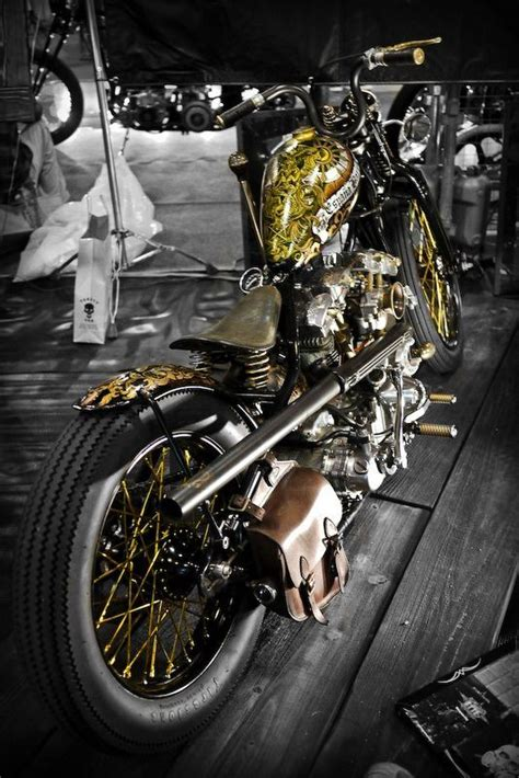 Motorrad Mc Hamburg by 95 Besten Mc 180 S Rocker Bikes Und Spr 252 Che Bilder Auf