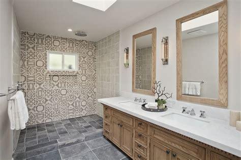 decorative bathroom tiles memory of cerim 8x8 decorative tile www imptile com