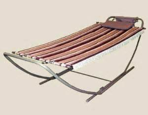 Replacement Hammock For Frame News Re Shelter