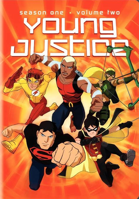 the pic some of superstar series one volume 1 books season one volume two justice wiki fandom