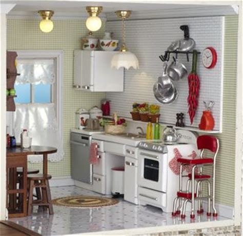 dollhouse accessories near me 17 best ideas about mini kitchen on
