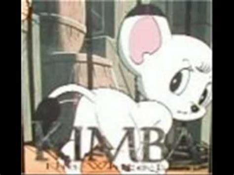 white lion film youtube kimba the white lion youtube