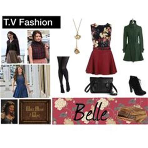Once Upon A Time Wardrobe by 1000 Images About Fashionable On Joanna