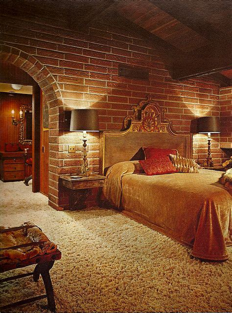 architectural digest bedroom  home decor