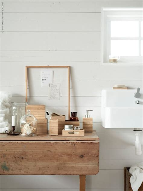 best 25 ikea bathroom accessories ideas on pinterest
