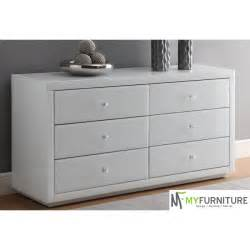 white and mirrored dresser vegas white glass mirrored bedside tables dresser