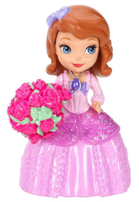 Gamis Pink Shofiya Maxi disney sofia the doll in flower dress toys dolls accessories barbies