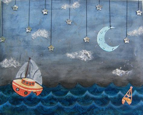 boats and birds gregory and the hawk lyrics meaning boats and birds for sale by amouse on deviantart