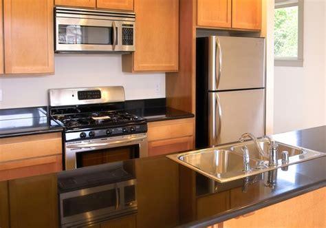 modern small kitchens  for small modern kitchen small kitchen design  modern cabinet