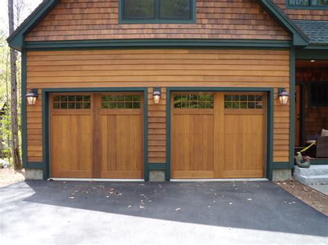 Overhead Door Maine Overhead Door Maine 28 Overhead Door Bangor Maine Showing America S Overhead Doors Garages