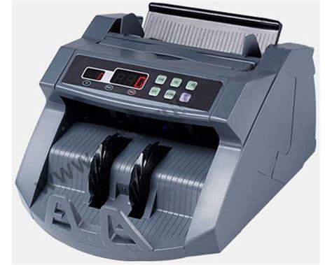 alat penghitung uang alat penghitung uang cepat akurat aman dari uang