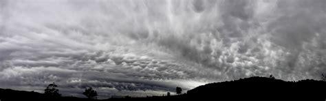 imagenes extraordinarias file mammatus cloud panorama jpg wikipedia
