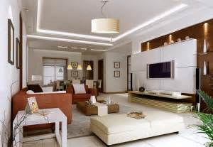 Living Designs by Yellow Wall Lamp Chandelier Living Room Interior Design 3d