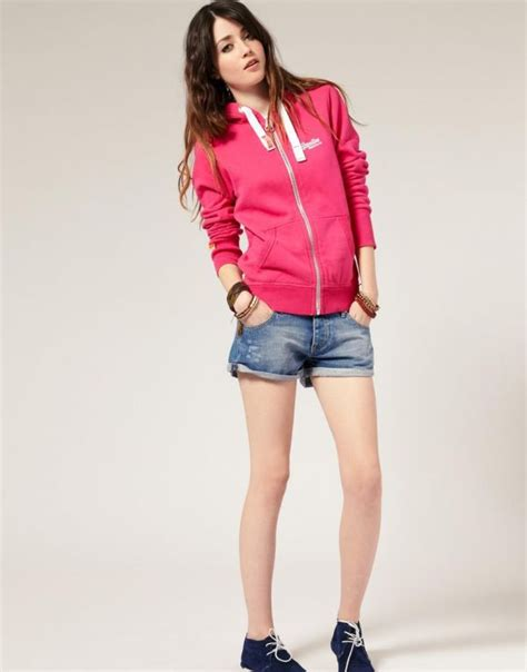 popular clothing styles for 2014 wpid cute clothing styles for teenage girls 2014 2015 3