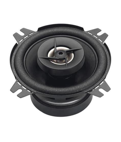 jbl cs 4 4 inch 2 way coaxial speakers 90 w pair of