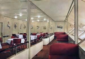 interior photos of the hindenburg