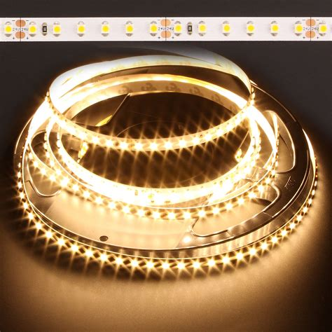 bright dimmable led light kit