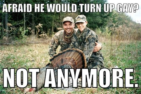 Deer Hunting Meme - pin funny deer hunting stories image search results on