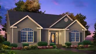 rancher style homes modular home modular home ranch style