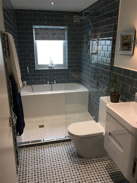 great small bathroom ideas best bathroom layout ideas only on pinterest master suite