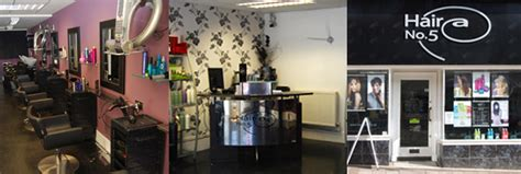 Hair Dresser Exeter by Your Friendly Local Hair Dressers In Exeter