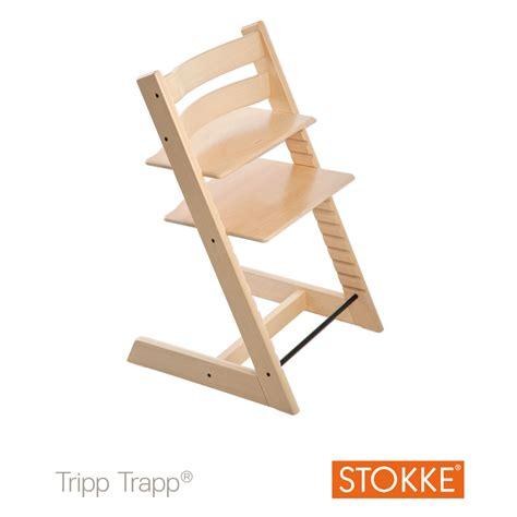 chaise haute tripp trapp 174 de stokke 174 chaises hautes