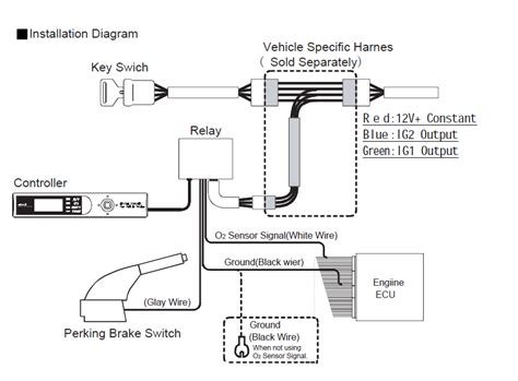 hks turbo timer harness get free image about wiring diagram
