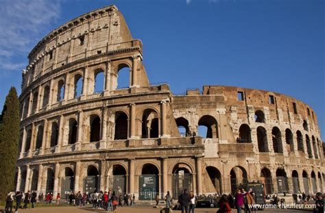 best of rome the best of rome in one day rome chauffeur