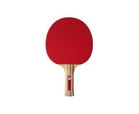 table tennis racket table tennis racket size imgkid com the image kid