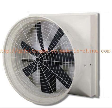 portable kitchen exhaust fan portable kitchen exhaust fan buy kitchen ceiling exhaust